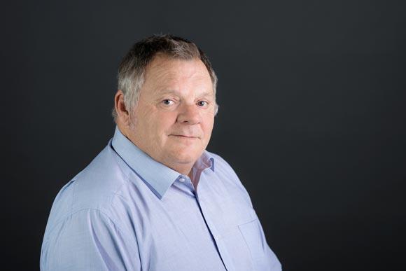 Chris Wale