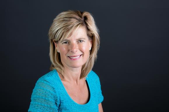 Tina Newton